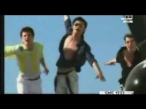 PIZGOMYRYZEM's Video 122881176429 nsLC08eQkj0