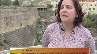 Video del alojamiento Molino Alto