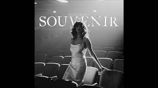 Selena Gomez - Souvenir (Extended)