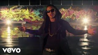 Prendelo - Fuego (Video)