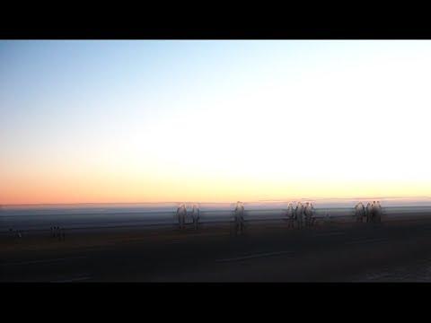 "Clodirio - To Remind Me Of Something - Music Video (Lyrics) - Album ""Climate Change"""