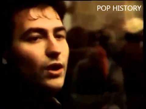 MICHAL DAVID - Největší z nálezů a ztrát (1985)