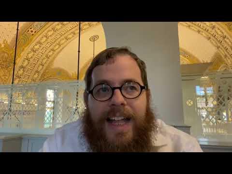 Szukka 50 – Napi Talmud 600 – A Szentély furulyája