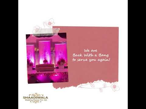 Event Planner-Shaadiwala-3