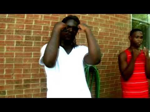 Lil Ginn- Fucc Dese Hoes [Official Music Video] Shot By: TeeJunior