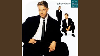 Johnny Hates Jazz - I Don't Want To Be A Hero (Remastered)