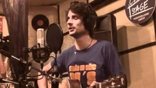 Video Superficial - (live in studio TdB Ostrava 15.12. 201