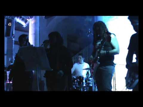El Callejon Blues Band - Fiera del Blues