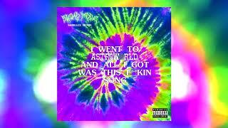 Travis Scott   SICKO MODE (Skrillex Remix) V1 Remake
