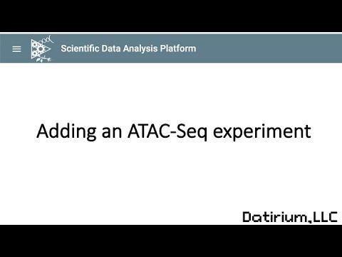 ATAC-Seq