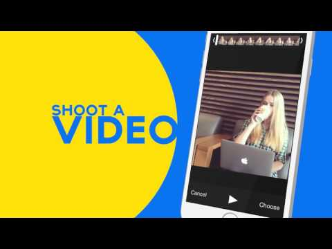 Video of Dayre
