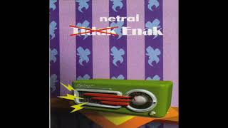 Download lagu Netral Tidak Enak Mp3