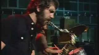 Put It Where You Want It Average White Band Video