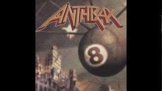 Anthrax - Catharsis (subtitulado al español)