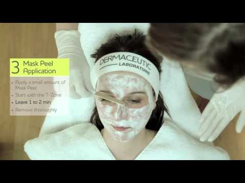 Kung saan upang bumili ng silicone face mask