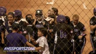 Willis Wildkats vs Barbers Hill Eagles Game 1 PLAYOFFS