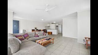 SOLD by Mitch Rowe | 41/15 Heathfield Road, Coolum Beach