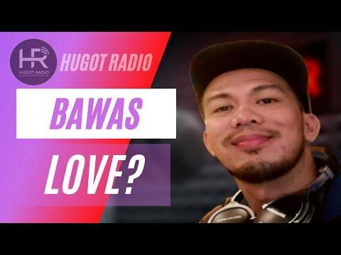 13 Things na Makakabawas ng Love ng Lalaki sa Babae