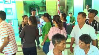 nhac-song-dam-cuoi-boly-thi-ngoc-09-2-2019