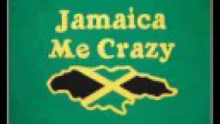 Anthony B - World a Reggae Music