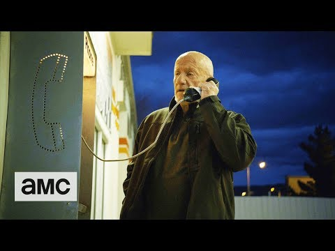Better Call Saul 3.08 Preview
