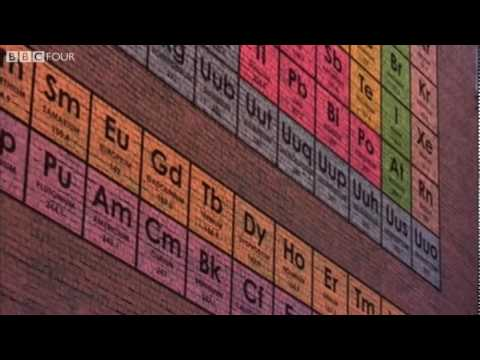 History of periodic table madhya pradesh board class 9 chemistry periodic table of elements chemistry a volatile history bbc four urtaz Images