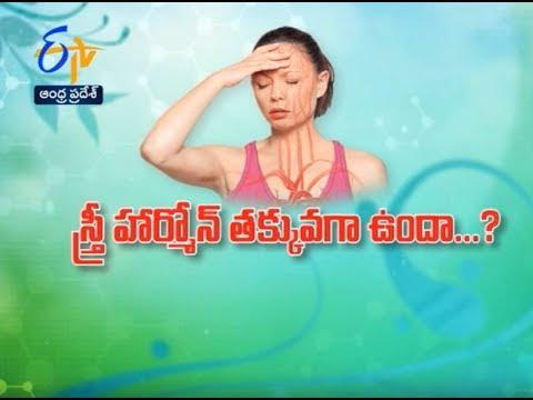 Ajurveda hipertenzije