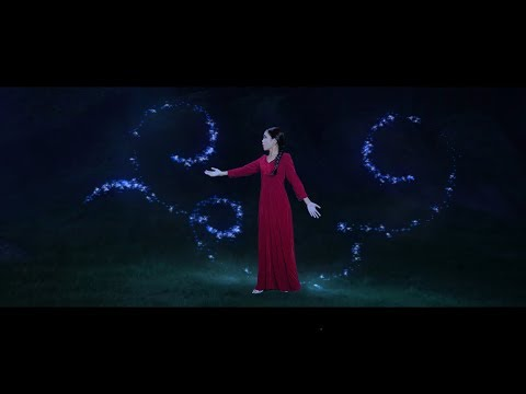 "Idina Menzel, AURORA - Into the Unknown (From ""Frozen 2"") Philippines"