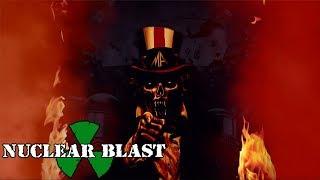 METAL ALLEGIANCE - Anaheim Show 2019 Black Sabbath Tribute (OFFICIAL TRAILER)