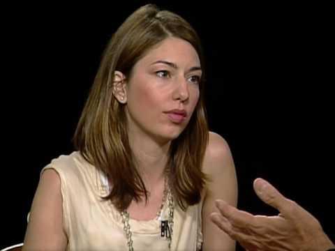 "Video trailer för Sofia Coppola interview on ""Lost in Translation"" (2003)"