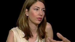 "Sofia Coppola interview on ""Lost in Translation"""