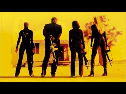 Kill Bill - Soundtrack - The Lonely Shepherd (Gheorghe Zamfir) mp3 yukle - mp3.DINAMIK.az