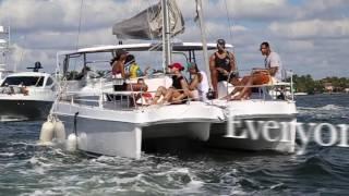 Catamarans DEMO, Manufacturer: GEMINI CATAMARANS, Model Year: 2016, Length: 37ft, Model: Freestyle 37, Condition: Preowned, Listing Status: Catamaran for Sale, Price: USD 199999