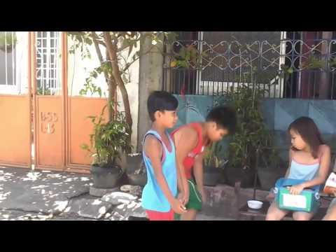 Matapos kuko halamang-singaw ay lumitaw