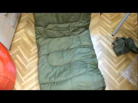 Peanut Por Egoz Fácil de cargar azul cálido adulto Saco de dormir al aire libre Deportes Cabañas Sen