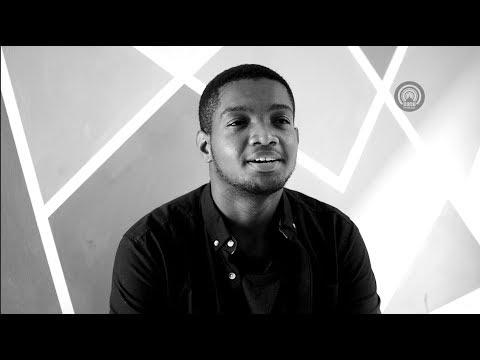 Bryan The Mensah Wildlife Behindthemusic