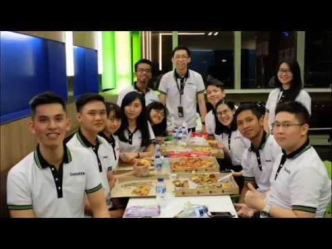 mp4 Campus Hiring Deloitte Indonesia, download Campus Hiring Deloitte Indonesia video klip Campus Hiring Deloitte Indonesia