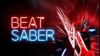 Jaroslav Beck   $100 Bills (Beat Saber Soundtrack)Expert+