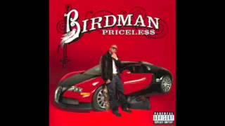 Birdman - Written On Her (Remix) [Feat. Flo Rida, Jay Sean & Mack Maine]