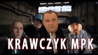 Krawczyk MPK
