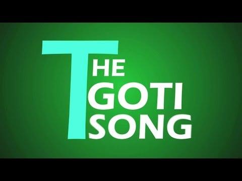 The Goti Song Lyric Video | Nasha | Poonam Pandey