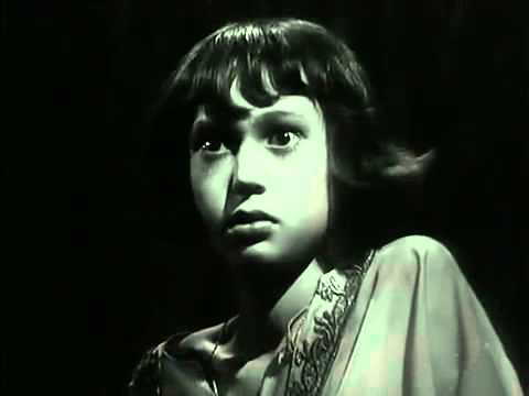 Ivan le terrible 2 (1958) film