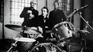 Blame The Machine The new Duran Duran Song 2010