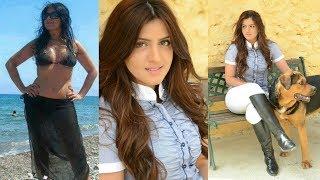 شاهد كيف تعيش أميرات دبي.. حياة فارهة لا تصدق !!