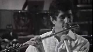 Donovan - Lalena (1968)