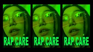 Luci Gang - Rap Care