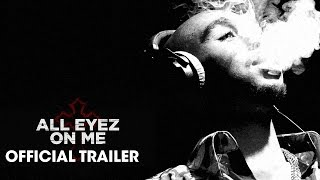 Trailer of All Eyez on Me (2017)