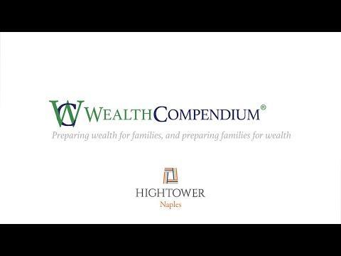 Hightower Naples Wealth Compendium Origin