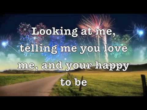 4th of July  Shooter Jennings Lyrics   YouTube