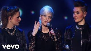 Ina Müller   Bei Jeder Liebe (Live)